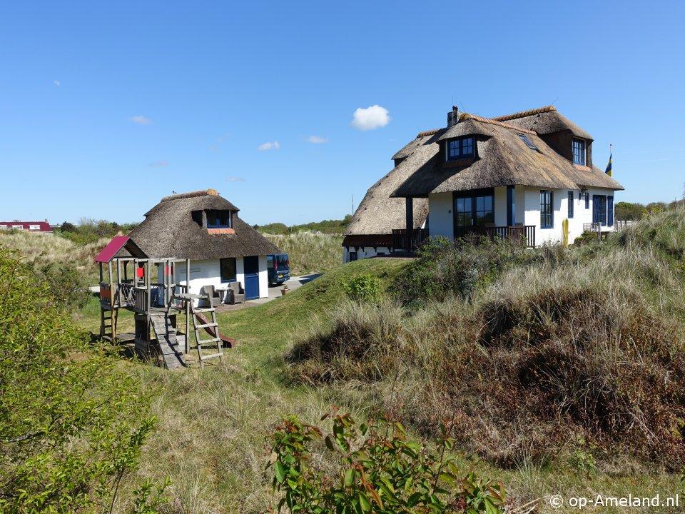 Landhuis Pieter Jelle.  Klik op het plaatje voor meer info...