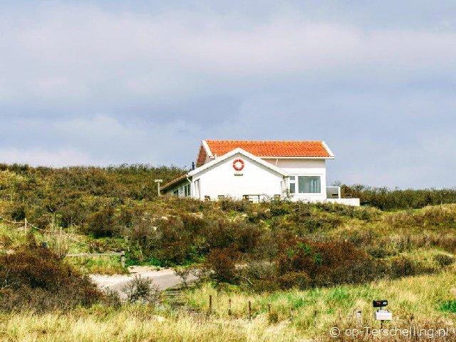 Panorama (Midsland aan Zee).  Klik op het plaatje voor meer info...