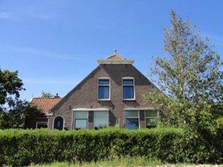 Voorhuis Hoorn.  Klik op het plaatje voor meer info...